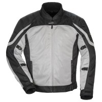 Tour Master Intake Air Series 4 Jacket