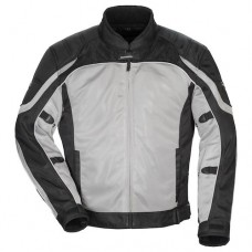 Tour Master Intake Air Series 4 Jacket