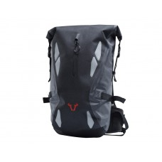 SW-MOTECH Bags-Connection Triton 20L Waterproof Motorcycle Backpack