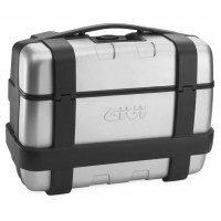 GIVI Monokey TRK33N Trekker Side Cases