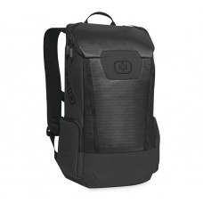 OGIO Clutch Backpack