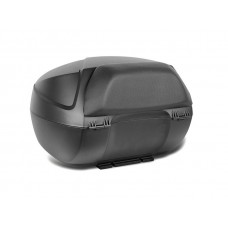 SHAD SH39 Top Case Backrest