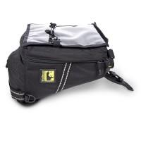 Explorer Lite Tank Bag by Wolfman
