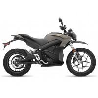 2021 Zero DS Electric Motorcycle