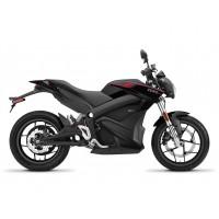 2021 Zero SR Electric Motorcycle