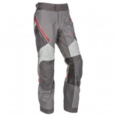 KlIM Artemis Pants Ladies
