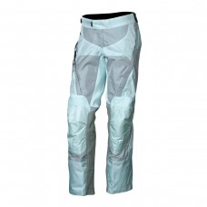 KLIM Savanna Pant Ladies