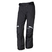 KLIM Altitude Pants Ladies