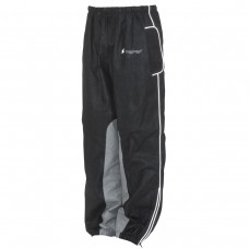 Men's Road Toad Reflective Pant from Frogg Toggs