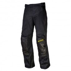 KLIM Voyage Air Pants