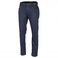 Cortech Primary Riding Jeans