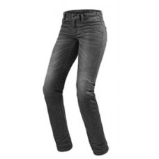 REV'IT! Jeans Madison 2 Ladies RF