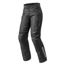 REV'IT! Trousers Neptune GTX Ladies