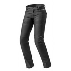 REV'IT! Jeans Orlando H2O Ladies RF