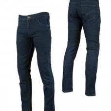 Speed and Strength Critical Mass Armored Stretch Jean