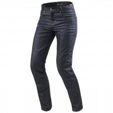 REV'IT Jeans Lombard 2 RF
