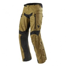 REV'IT! Continent Off-Road Pants