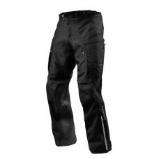 REV'IT! Element H20 Off-Road Pants