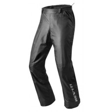 REV'IT! Rain Trousers Sphinx H2O