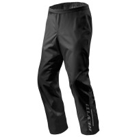 REV'IT! Acid H2O Rain Pants