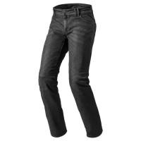 REV'IT Jeans Orlando H2O RF