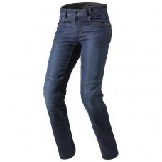REV'IT Jeans Seattle TF
