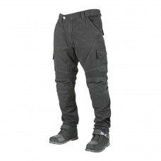 Speed and Strength Dog or War Riding Pants