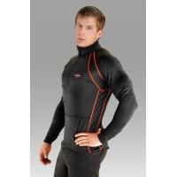 Warm & Safe Men's Heat Layer Shirt