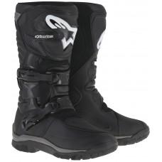 Alpinestars COROZAL Adventure Drystar® Oiled Leather Boot