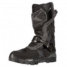 KLIM Adventure GTX Boot