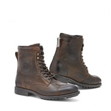 REV'IT! Shoes Marshall WR