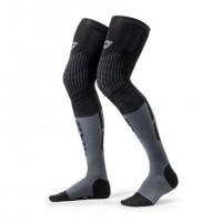 REV'IT! Rift Socks
