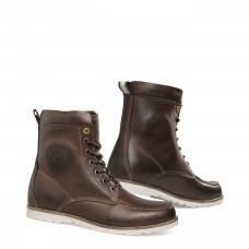 REV'IT Mohawk Shoes
