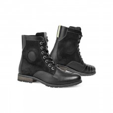 REV'IT Regent Shoes