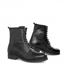 REV'IT Rodeo Shoes