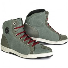 Stylmartin Arizona Riding Shoes
