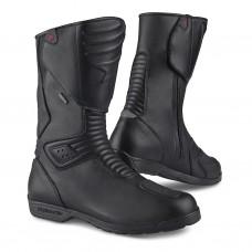 Stylmartin Navigator Boots