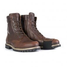 Stylmartin Ace Boots