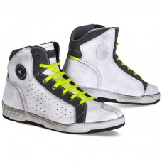 Stylmartin Sector Riding Shoes