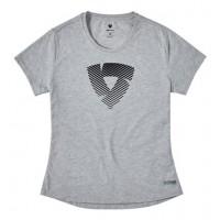 REV'IT! T-shirt Howlock Ladies