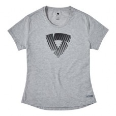 REV'IT! T-shirt Howlock Ladies