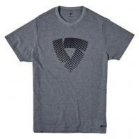 REV'IT! T-shirt Howlock Unisex