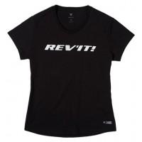 REV'IT! T-shirt Tumalo Ladies