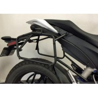Givi Side Case Rack for Zero S, SR, DS & DSR