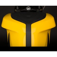 Z-FORCE PAINTED POWER TANK - ZERO DS / DSR / S / SR